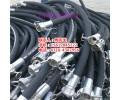 河北地区好的钢丝液压油管总成-采购钢丝液压油管总成