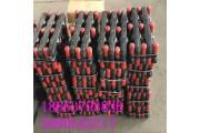 3TY-02 E型螺栓/綜采刮板/礦用配件/山東京華機械