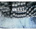 刮板机链轮刮板机链轮加工定制 刮板机链轮