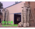 木工厂除尘器兴晨专业制作安装各种规格型号除尘器