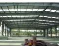 临沂钢结构防火涂料工程的施工步骤及要点