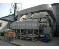 催化燃烧设备 有机废气处理设备