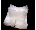 佛山气泡袋 防静电气泡袋 自粘气泡袋 方形气泡袋