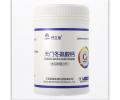 钙立速 天门冬氨酸钙 纳米氨基酸螯合钙 90克/瓶装