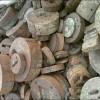 专业高价求购工厂废旧模具钢模具铁