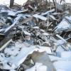 珠海废边角料废铝回收,废品高价,废旧金属回收.