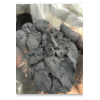 贵州省回收三元材料回收氧化钴回收钴酸锂废料