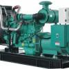 镇江強鹿柴油发电机组回收,收购二手特种高压海洋电线电缆