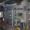 太仓吸收式溴化锂中央空调机组回收,收购二手柴油发电机发动机