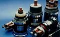 海宁交联电缆、裸电线、工厂电缆回收,收购二手柴油发电机设备