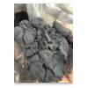 山东省济南回收钴酸锂