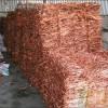 广州经济开发区废铝,废铁,废不锈钢华丰公司回收高价.