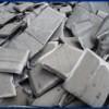 回收氧化钴,磷酸铁锂