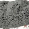 回收磷酸铁锂、三元材料回收