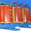 南京中频感应电炉变压器回收公司-二手服务电话