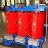 桐乡高压硅整流变压器回收种类-电力-电炉-高压-低压系列