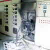 扬州主变压器回收价格行情走势-容量选择知识