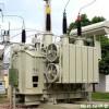 常熟二手有载调压电力电炉变压器回收服务商家网站