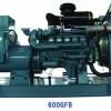 张家港长期收购进口柴油机发电机组设备