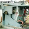 无锡大量回收真空感应熔炼炉,中频炉变压器设备