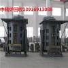 常州大量回收中频炉感应电炉变压器设备