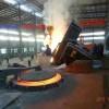 南浔专业收购高频中频电炉-电弧炉-电阻炉设备
