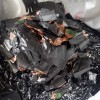 厂家直接回收钴酸锂电池正极片回收