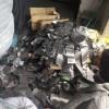 高价专业回收钴酸锂钴粉