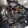 盛泰镍钴回收钴酸锂正极片