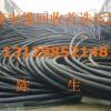 黃江工廠設備回收,黃江電纜回收找運發