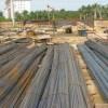 洪梅废旧钢材回收找亿顺,洪梅废钢筋回收价格