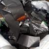 环保回收钴酸锂四氧化三钴