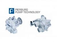 PIERBURG燃油泵7.21659.02