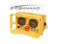 B-COMMAND无线遥控器JoySys系列