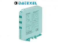 DATEXEL电源信号隔离器DAT5022