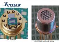 XENSOR电感式接近传感器XEN-5310