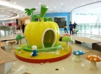玻璃鋼雕塑設計生產廠家 美陳雕塑公司 武漢仿銅雕塑廠