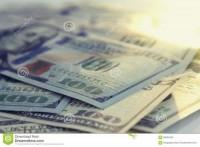 最賺錢的代理,期貨代理怎么樣