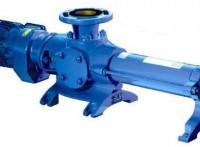 螺杆泵无锡供应商推荐