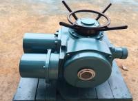 Z30-18W Z20-18W/B Z15-18W/B电装