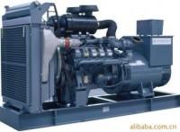 南通柴油发动机回收@发电机组回收%帕金斯静音发电机回收