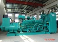 启东专业回收道依茨柴油发动机%二手康明斯柴油发电机组收购