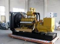常州专业回收柴油发动机¥二手发电机%淘汰道依茨发电机组收购