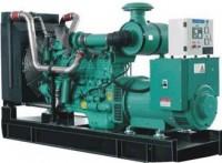 南京专业回收帕金斯发电机组@淘汰道依茨柴油发动机回收