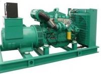 杭州回收帕金斯发电机@进口康明斯发动机@柴油空压机收购
