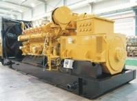 嘉兴收购沃尔沃发电机组@柴油空压机回收&淘汰柴油发动机收购