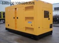 桐乡卡特发电机组回收@柴油发动机回收%二手柴油空压机收购
