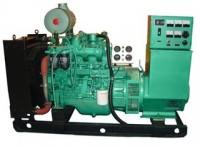 南浔回收卡特静音发电机组@二手柴油发动机#柴油空压机收购