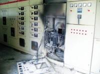 淘汰配电柜回收¥专业回收真空断路器@上海高压柜低压柜回收