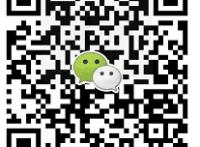 深圳商業保理公司辦理多少錢